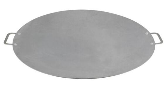 Muurikka Stekeplate 78 cm med ben